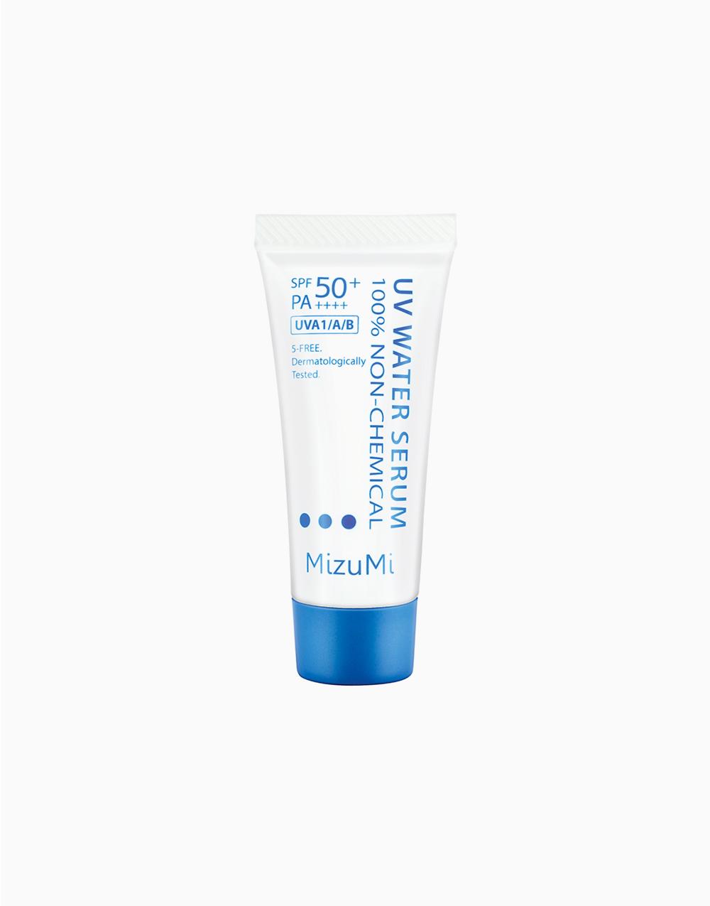 UV Water Sunscreen Serum (8g) by MizuMi