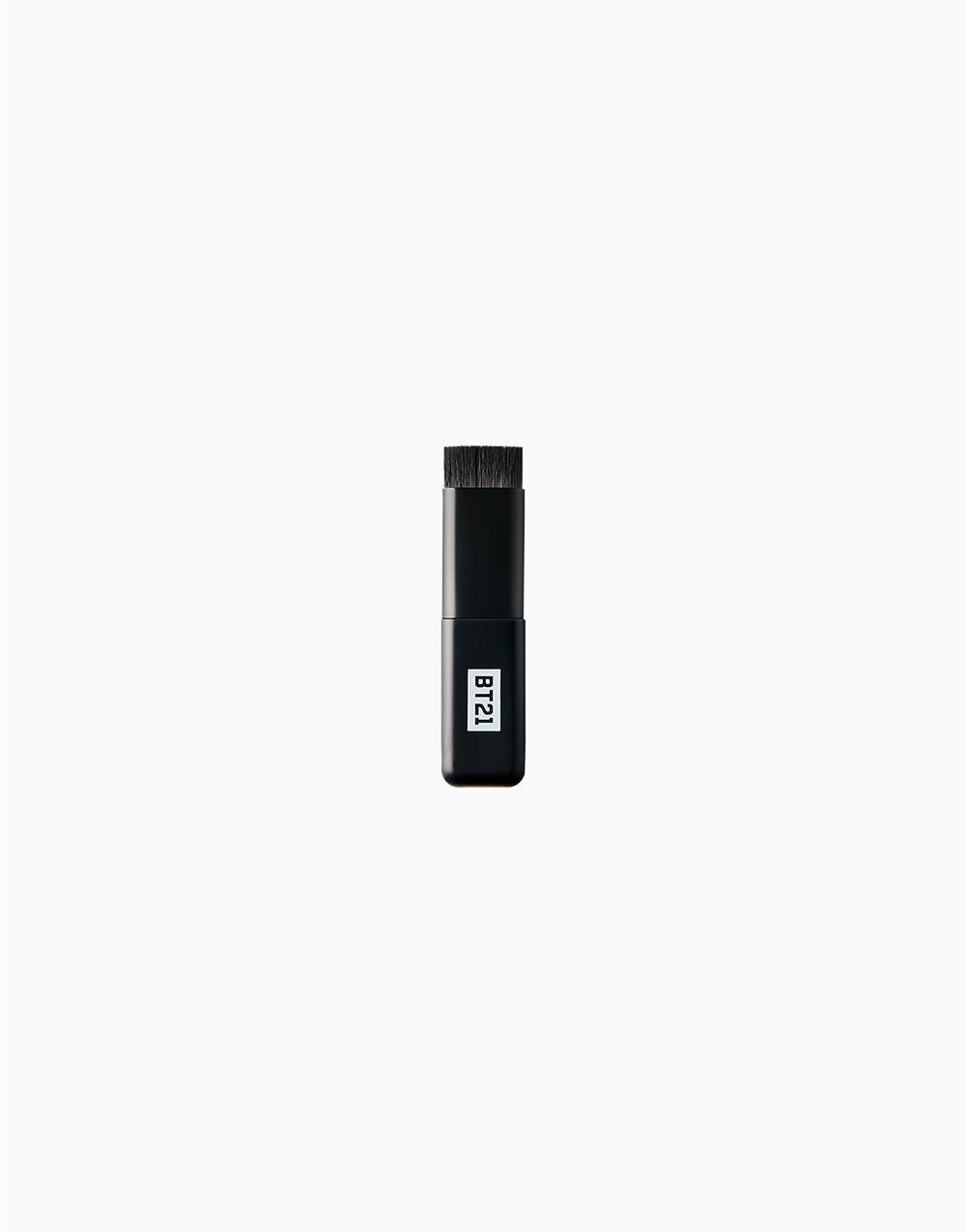 BT21 Eyeshadow Palette by VT Cosmetics   Mood Indigo