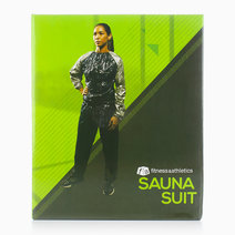 Sauna Suit (Free Size) by Fitness & Athletics