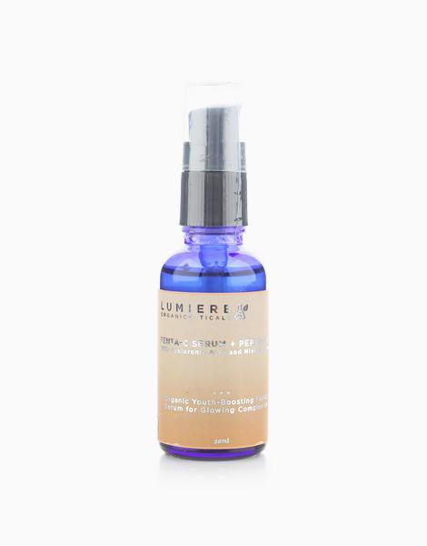 Penta-C Serum by Lumiere Organiceuticals