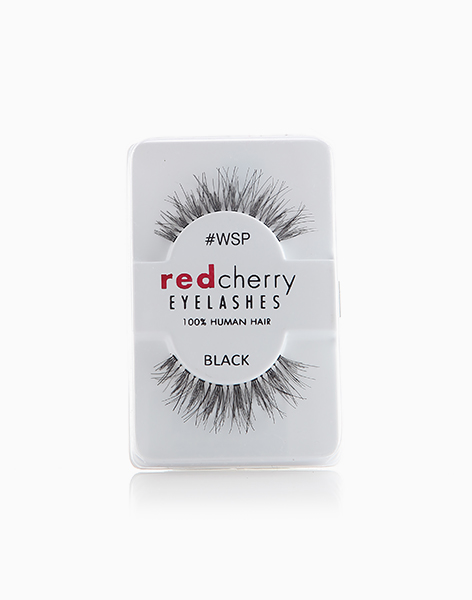 #WSP by Red Cherry Lashes