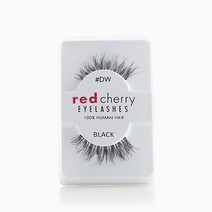#DW by Red Cherry Lashes