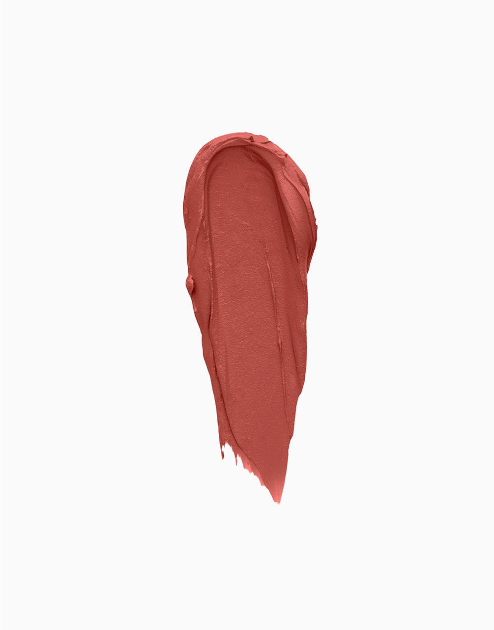 Sunnies Face Fluffmatte [Weightless Modern Matte Lipstick] (On Repeat) by Sunnies Face