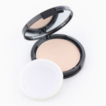 Compact Powder by BTLA