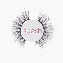 Dazzled Mink Lashes by Suesh
