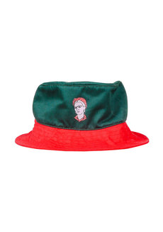 The Brows Bucket Hat by Artwork