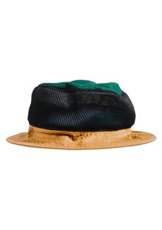 Don't Mesh Up Bucket Hat by Artwork