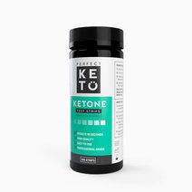 Perfect keto ketone test strips %28100 strips%29 2