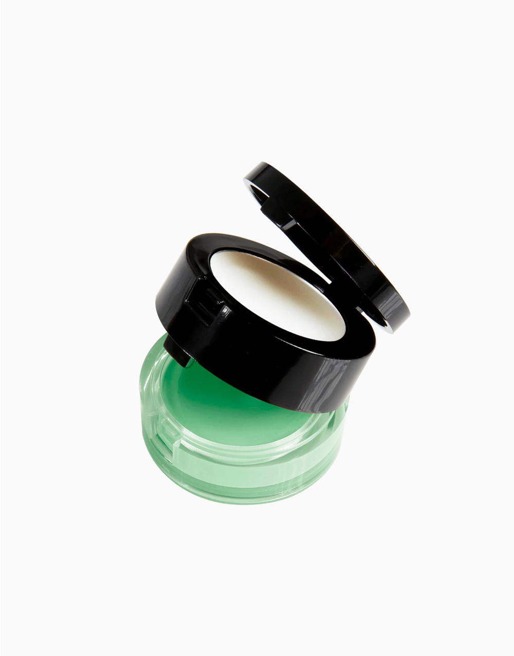 2 in 1 Lip Spa by Absolute New York   Hint Of Mint