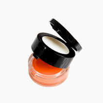 Absolute new york 2in1 lip spa juicy orange