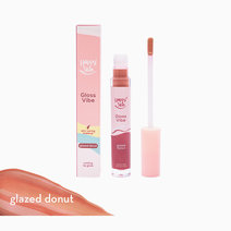 Gloss Vibe Cooling Lip Gloss by Happy Skin