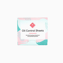 Beauty Oil Control Sheets by Happy Skin