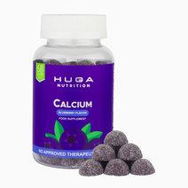 Huga calcium 2