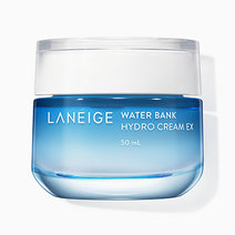 Water Bank Hydro Cream EX (50ml) by Laneige