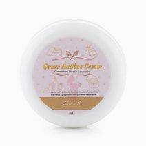 Guava Antibacterial Cream by Skinlush
