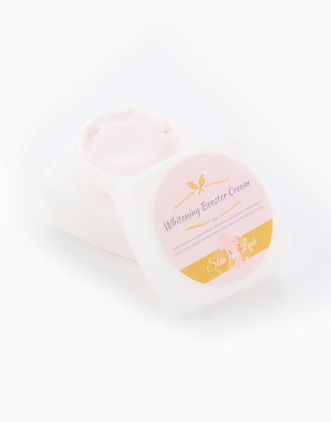 Whitening Booster Cream by Skinlush