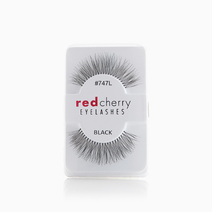 #747L by Red Cherry Lashes