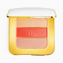 Tom ford soleil contouring compact the afternooner