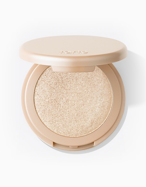 Amazonian Clay 12-Hour Highlighter by Tarte   Exposed Highlight