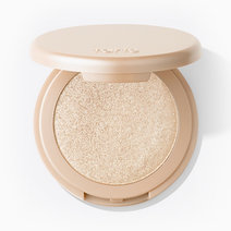Amazonian Clay 12-Hour Highlighter by Tarte