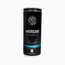 Cbtl americano