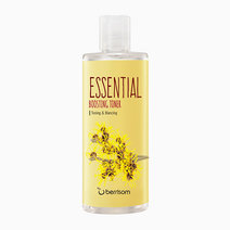Witch Hazel Toning and Balancing Essential Boosting Toner by Berrisom