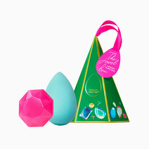 Beauty blender the jewel box holiday 2019 2