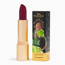Crème Lux Lipstick x Disney by ColourPop