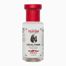 Thayers rose petal facial toner mini size %283 oz%29
