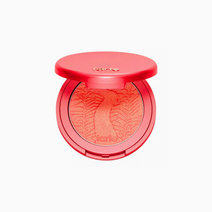 Amazonian Clay 12HR Blush–Glisten by Tarte