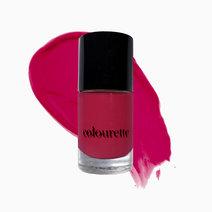 Colourtint Fresh by Colourette