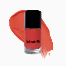 Colourtint Matte by Colourette