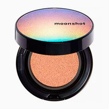Moonshot cosmetics micro setting fit cushion spf50  pa