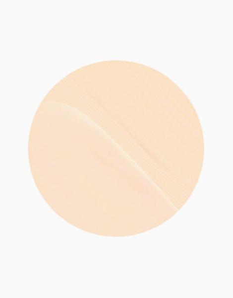 Micro Setting Fit Cushion SPF50+ PA+++ by Moonshot Cosmetics | 101 Ivory