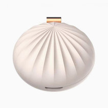 Soul apothecary mini portable aroma diffuser %28palm sized%29 7