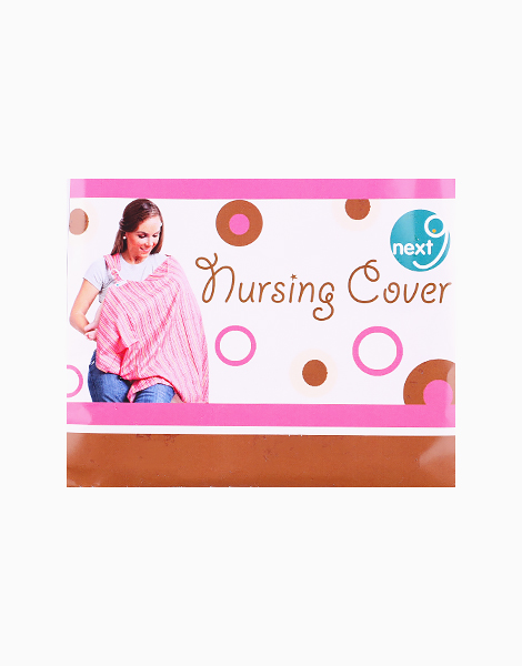 Nursing Cover by Next9 |