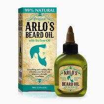 Arlo s beard oil tea tree oil