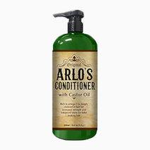 Arlo's Conditioner with Castor Oil (1L) by Arlo's Men Care