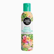 Good virtues co firming feminine hygiene wash %28150 ml%29