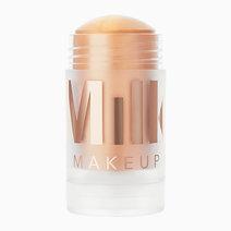 Luminous Blur Stick  by Milk Makeup