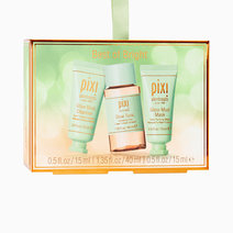 Best of Bright Ornament by Pixi by Petra