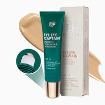 Shakeup cosmetics eye eye captain light 2