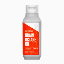 Bulletproof brainoctaneoil %281%29