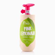 Pink Lemonade Essence Toner by Bioskin Coco