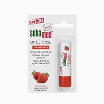 Sebamed lipdefensestrawberry
