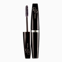 9 to 5 Extension Mascara by Mistine