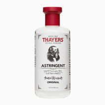 Thayers witch hazel astringent %2812oz%29