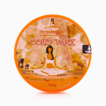 Cold Wax by Aromacology Sensi