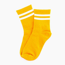 Two Stripes Socks by Anything
