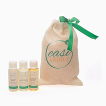 Easycures travel kit a